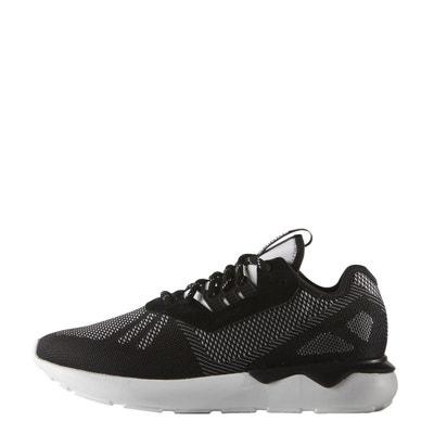 innovative design 9e060 d3f3d ADIDAS, Tubular Runner Weave adidas
