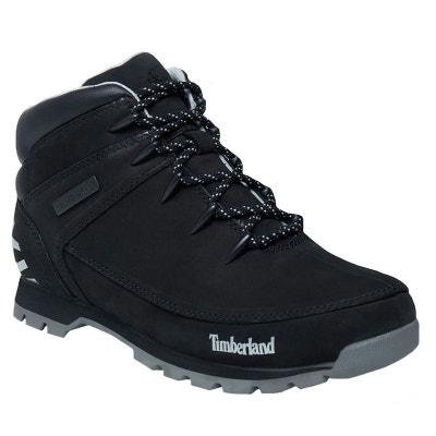 3e7d820b162 Boots Euro Sprint Hiker Boots Euro Sprint Hiker TIMBERLAND