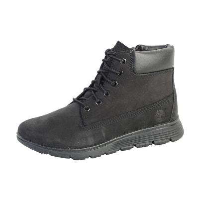 63b33a880ee Boots cuir Killington CA17RI Boots cuir Killington CA17RI TIMBERLAND