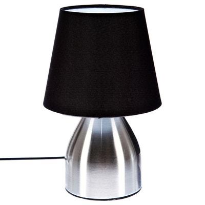 Lampe De Chevet Sensitive La Redoute