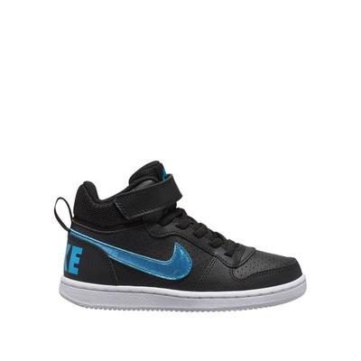 meilleur site web 891ac 2dd92 Chaussures nike montante enfant | La Redoute