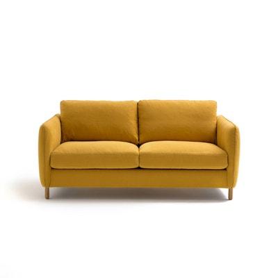 Canapé droit | La Redoute
