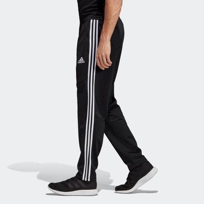 bas de jogging homme adidas slim
