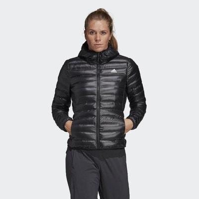 Adidas Blouson Bomber ID Femme