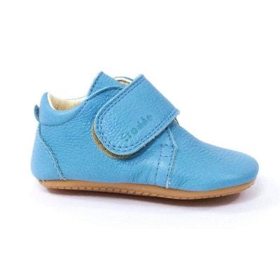 grossiste 4cea4 6a726 Chaussures garçon FRODDO | La Redoute