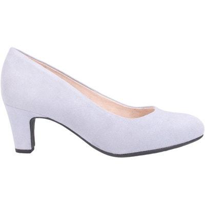 129d95ba6565c9 Chaussures femme en solde Bugatti | La Redoute