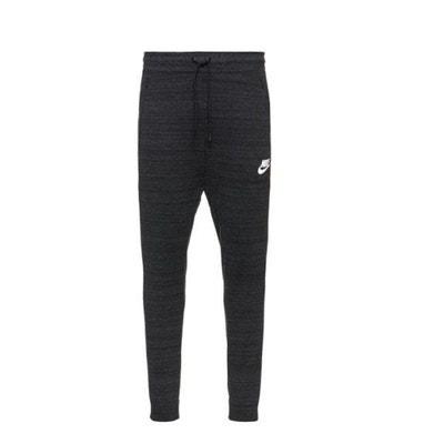 official photos e7c3f 551e6 Pantalon de survêtement Nike Sportswear Advance 15 - 918322-010 NIKE