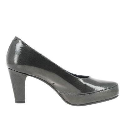 DorkingLa DorkingLa Femme Femme Redoute Femme Chaussures Chaussures Chaussures Chaussures Redoute Femme Redoute DorkingLa mn0Ov8Nw