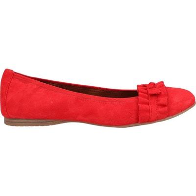 chaussures tamaris moins cher, Femme Ballerines & Babies