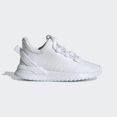 45d52e284b0b8 Baskets Chaussure U Path Run adidas Originals