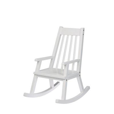 Chaise Chaise Bascule A A EnfantLa EnfantLa Redoute Bascule lFJcK1