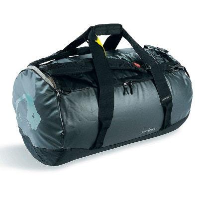 db0bdde92d Barrel - Sac de voyage - Large noir Barrel - Sac de voyage - Large noir.  TATONKA