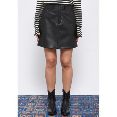 5a085199f62 Купить короткую юбку по привлекательной цене – заказать мини-юбки в ...