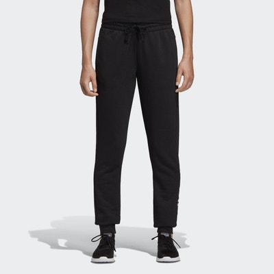 4e2c2c29e2f67 Pantalon de jogging Essentials Linear Pantalon de jogging Essentials Linear  adidas Performance