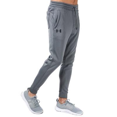 Pantalon de survêtement UA Storm Icon UNDER ARMOUR 9061a7bf556