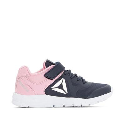 45f8583d86833 Baskets fille - Chaussures enfant 3-16 ans Reebok