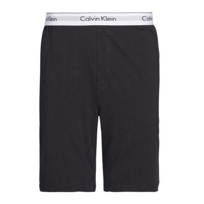 d02f6f3474d79 Short de pyjama Short de pyjama CALVIN KLEIN