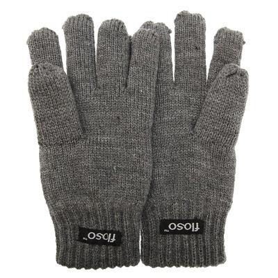 98bee70bc391 Écharpe, gants, bonnet garçon - Accessoires 3-16 ans en solde   La ...