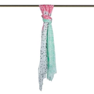 089cd437e258 écharpe, foulard femme Madura en solde   La Redoute