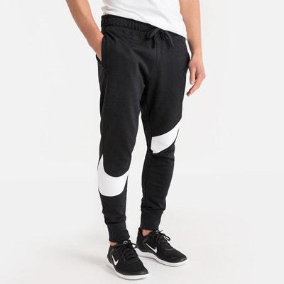 Pantalon Sportswear Pantalon Sportswear NIKE 8983009612c6