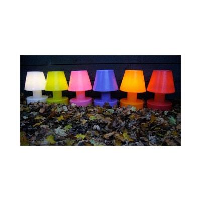 Lampe Sans De Redoute Table FilLa 6vgYbf7y