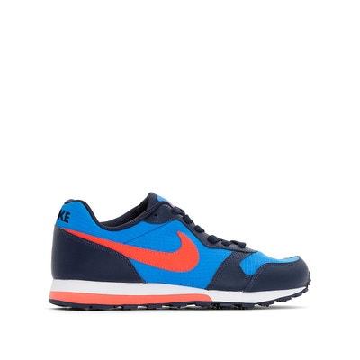 free shipping e7abd 2596a Baskets Md Runner 2 GS NIKE