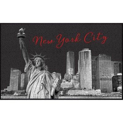 Tapis new york | La Redoute