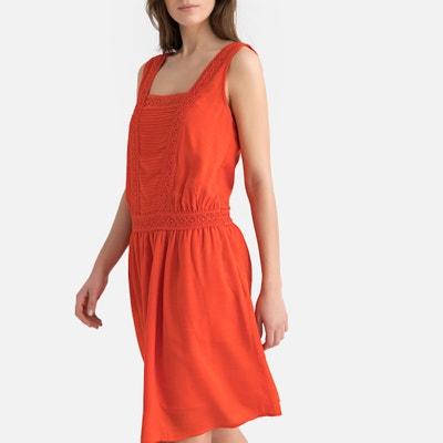 Vestidos cortos manga ancha