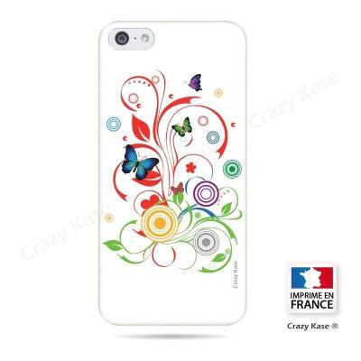 Iphone 5c Ecran Blanc La Redoute
