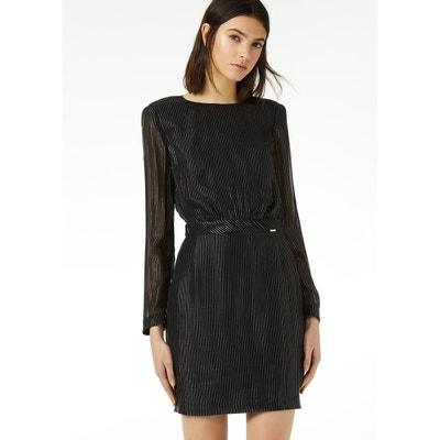 939743785 Mode femme - La Brand Boutique LIU JO | La Redoute