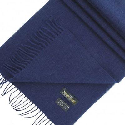 echarpe laine   cachemire echarpe laine   cachemire EMPORIO BALZANI c10d202648b