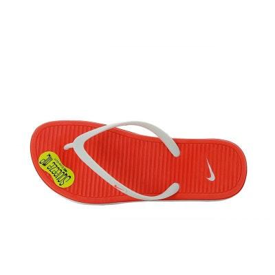 huge discount 044c2 63363 Tong Nike Solarsoft 2 - 488161-161 Tong Nike Solarsoft 2 - 488161-161