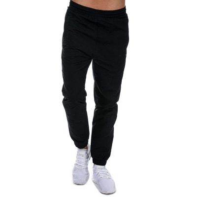 81459bb64c4ed Pantalon adidas original   La Redoute