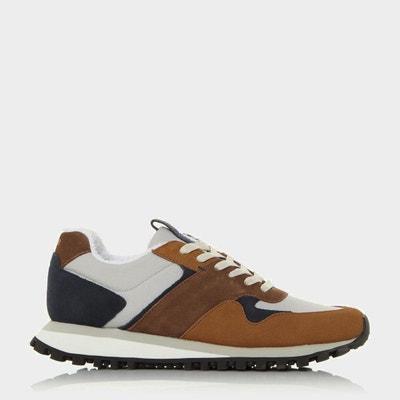 Chaussures homme en solde (page 276) | La Redoute