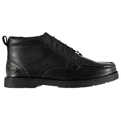 3c0cf23c3319e Chaussures homme Ben sherman