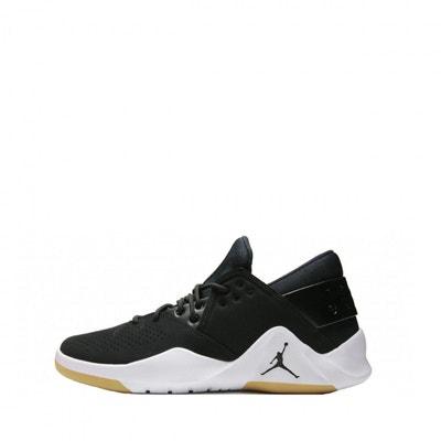 reputable site d4ecd 47b5a Baskets Nike Jordan Flight Fresh - Ref. AA2501-005 NIKE