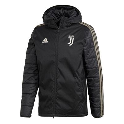 Doudoune Juventus Turin 2018 19 Doudoune Juventus Turin 2018 19 adidas 946bf88b800