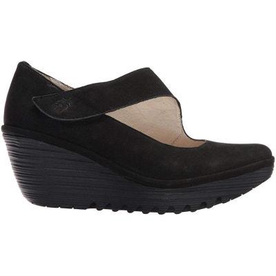 Chaussures Fly Chaussures LondonLa Fly Chaussures Fly Femme Redoute Redoute Femme LondonLa Femme 8XPNO0nwk