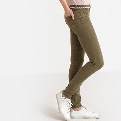cea88360943c Jean skinny Jean skinny KAPORAL