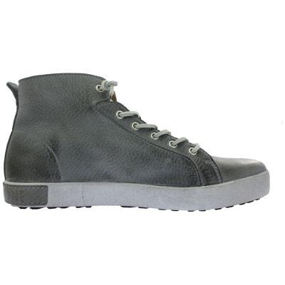 dad79d08238448 chaussures à lacets cuir chaussures à lacets cuir BLACKSTONE