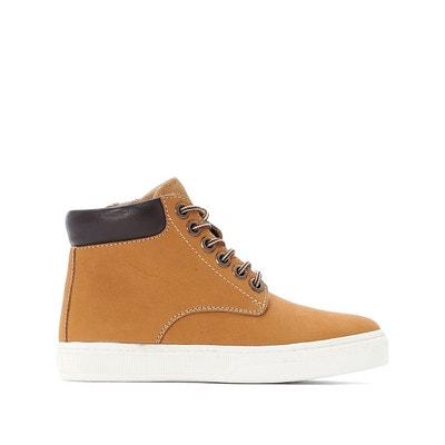 grande remise pour trouver le prix le plus bas les ventes chaudes Chaussures marron enfants | La Redoute