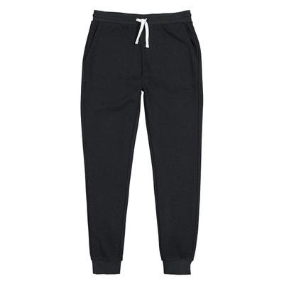 Redoute PantalonJean 10 Ado Garçon AnsLa 16 AL4R35j