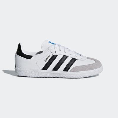 Adidas samba   La Redoute