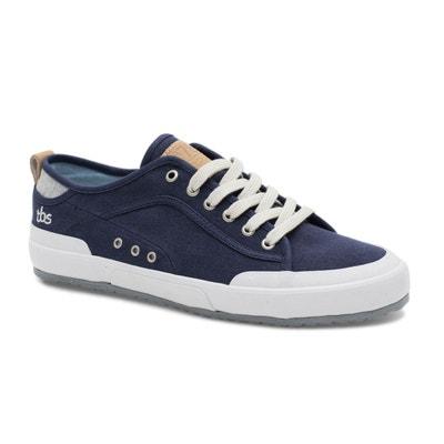 Bleu Bleu MarineLa Sneakers MarineLa Sneakers Redoute Bleu Sneakers Redoute Aq453RScjL