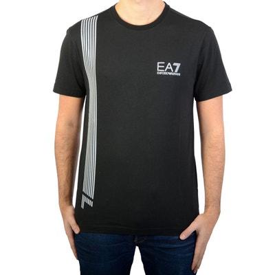 Tee-shirt EA7 EMPORIO ARMANI EA7 ff765c07547