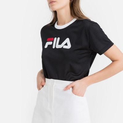 Vêtement femme pas cher La Redoute Outlet FILA   La Redoute