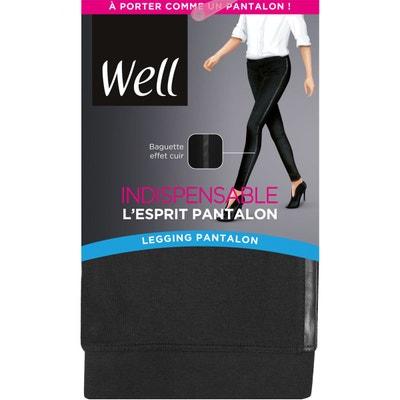 L esprit Pantalon L esprit Pantalon WELL fbbdfc812dd