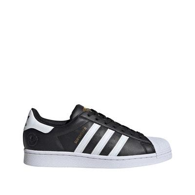 شعار ثوري انحراف adidas superstar blanches 39 - icedcourses.com