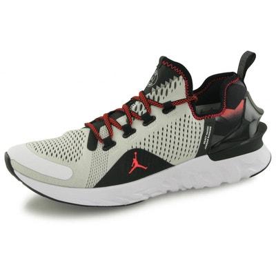 la meilleure attitude d4774 6f3b8 Nike psg   La Redoute