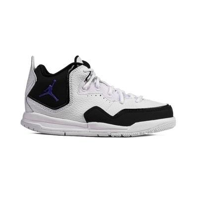 Michael Jordan Basket JuniorLa Redoute vmNw08nO